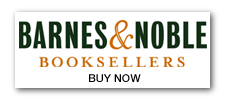 Buy Depression and Bipolar Disorder: Your Guide to Recovery on Barnes&Noble