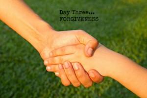 meditationforgiveness