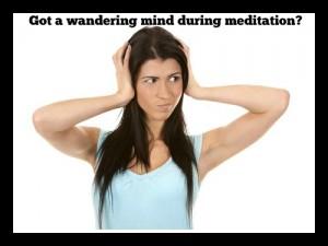 wanderingmindmeditation2