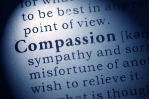 maycompassion