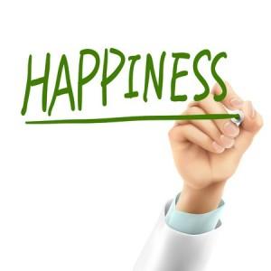 happyjunepic