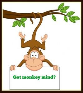 monkeyedited