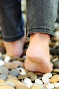 walkingmeditation