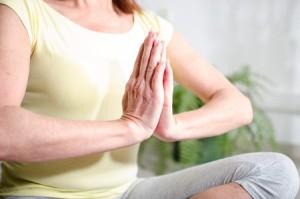 meditationjuly